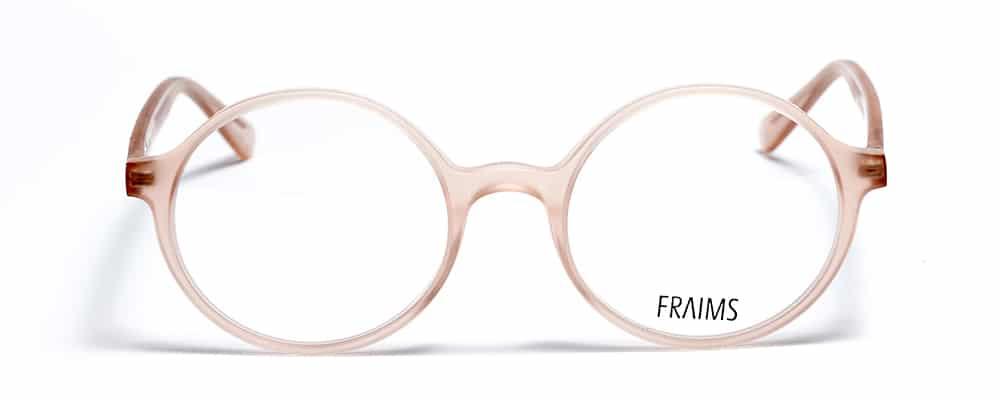 FRAIMS Conny