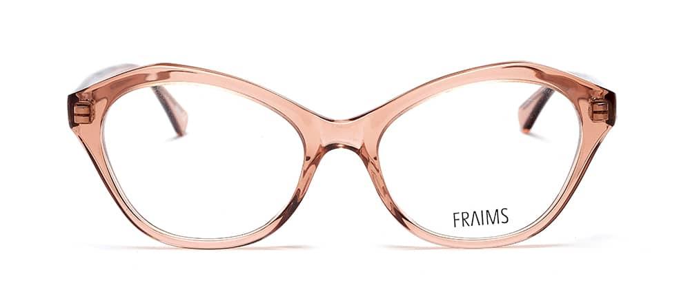 FRAIMS Amy