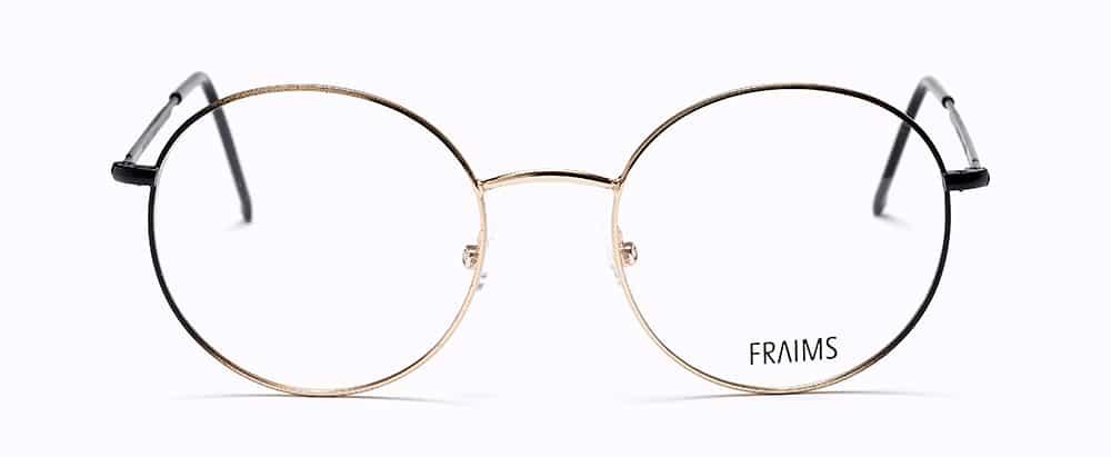 FRAIMS Celine