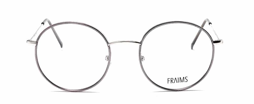 FRAIMS Bonnie